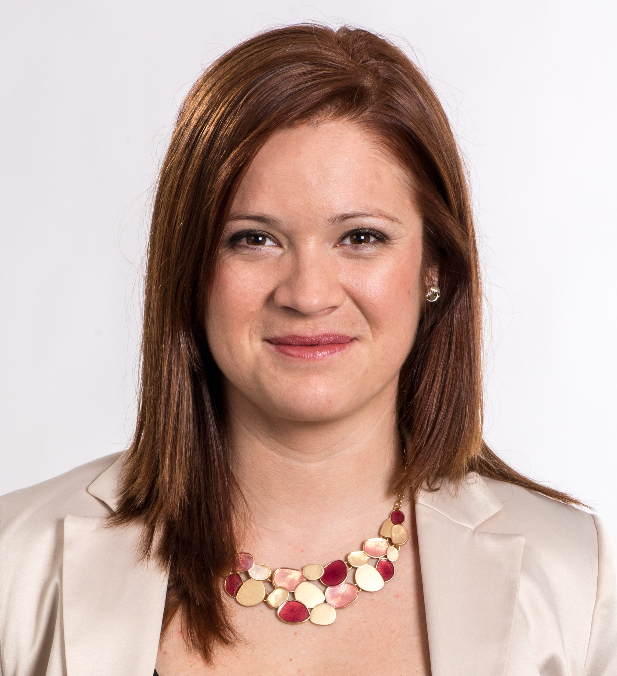 Kristýna Tlustošová