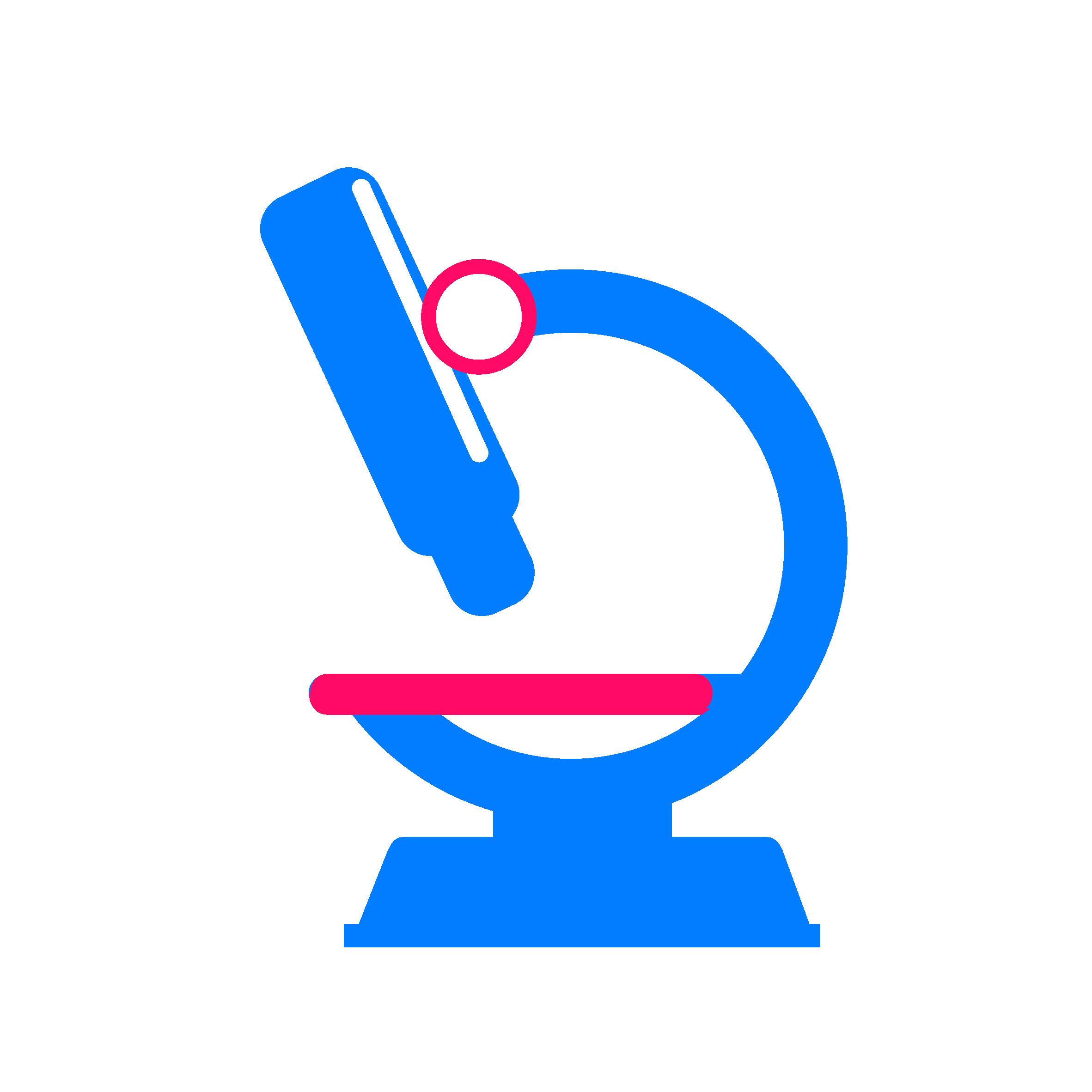 ikona_mikroskop