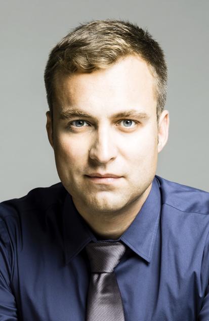 Jiří Pavlíček_eN