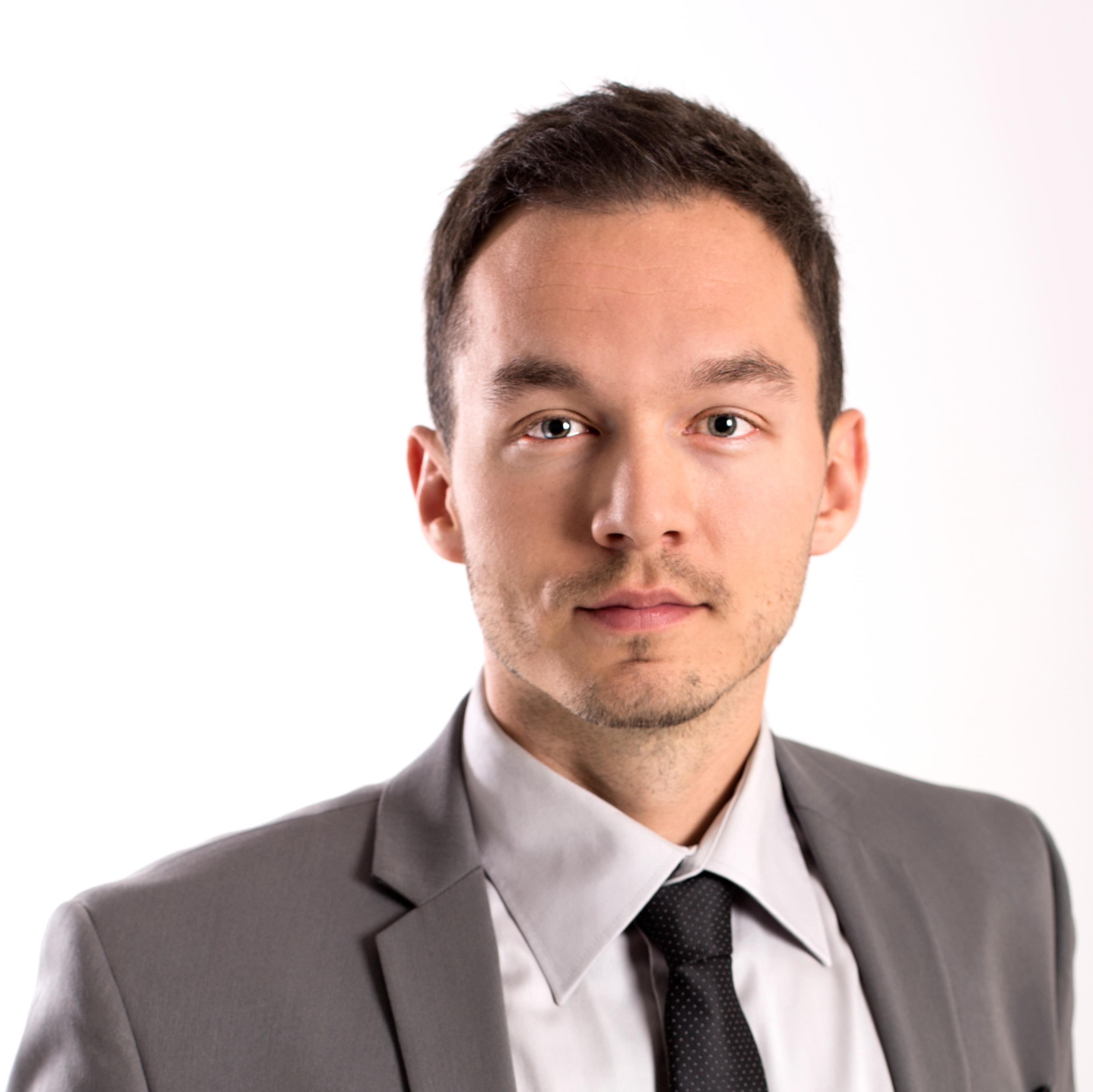 Jiří Kvíz