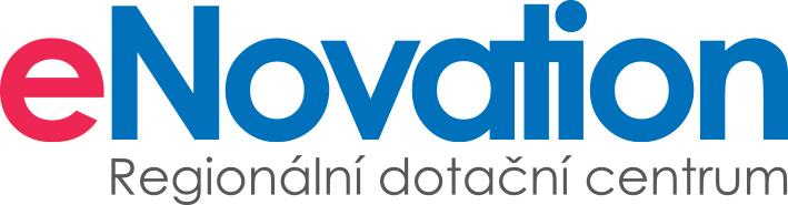 Regionální dotační centrum_logo