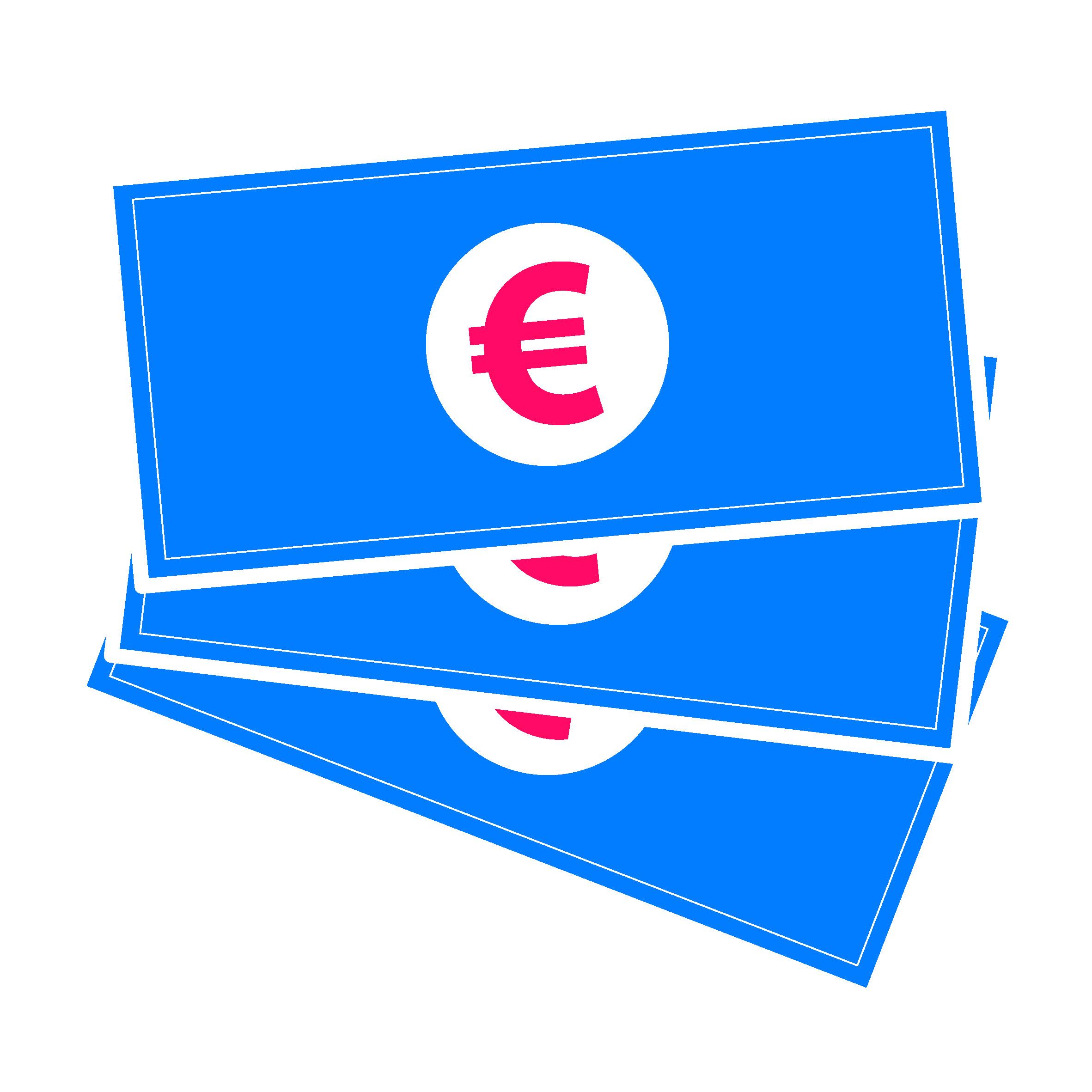 ikona_eurobankovky