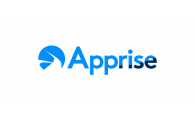 apprise.png