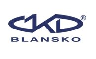 ČKD BLANSKO HOLDING a.s.
