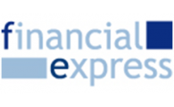 financial-express.png