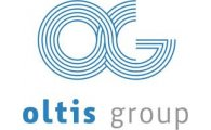oltis-group.jpg