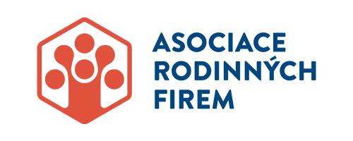 Asociace rodinných firem